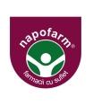 Logo NAPOFARM