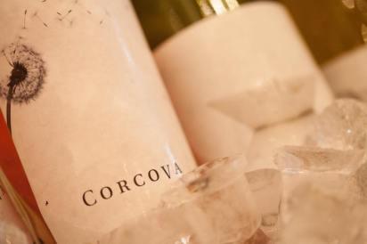 Corcova2